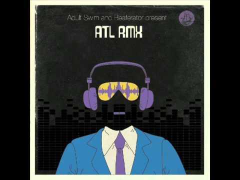 ATL RMX Take Off Michna remix