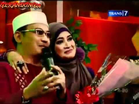 Ustd. Jefri Al Buchori - Bidadari Surga.flv - YouTube.flv