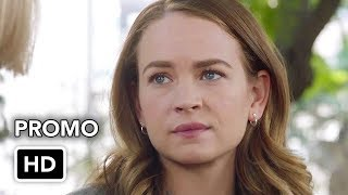 """For The People 2x09 Promo """"Who are we now?"""" (HD)"""