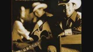 Watch Aaron Watson Off The Record video