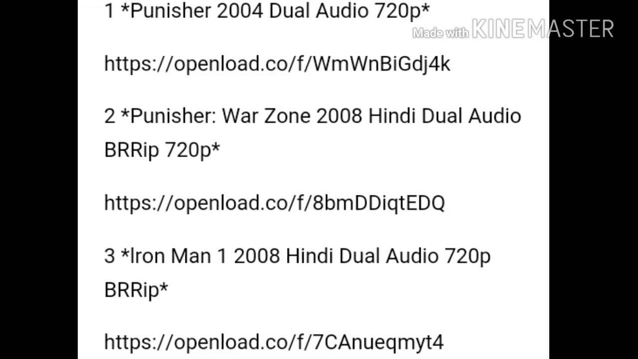 captain america civil war in hindi download openload