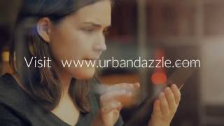 Urbandazzle - One Stop Online Store  for designer Crockery and Glassware | UrbanDazzle India