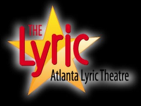 Atlanta Lyric Theatre: Anthology