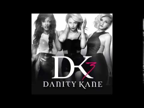 Danity Kane Tell Me Chopped and Screwed