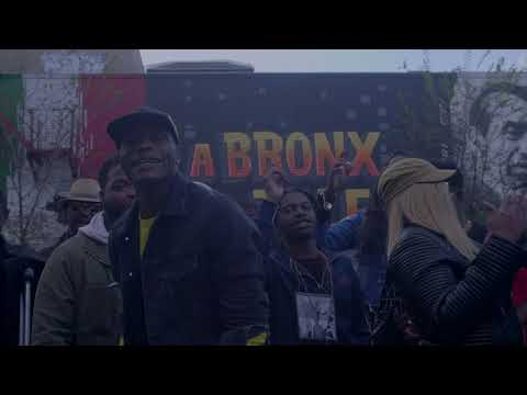"""Another Route""  Scrilla Haz ft. TopNotch Bully - Dir  By @BenjiFilmz"