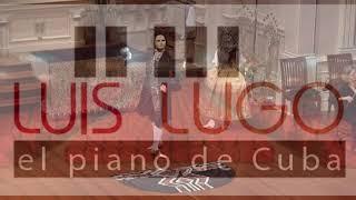 Rapsodia Española -Fantasia concertante Liszt-Lugo 2018 Luis Lugo Piano Chile 2018