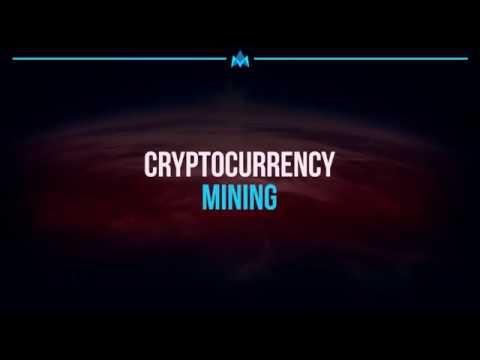 Bit Minister Ltd. - Bitcoin cloud mining