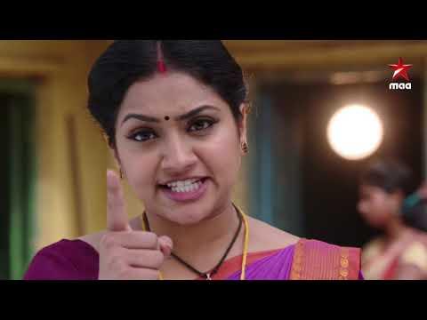 అవనితో బేరాలు నో వే!!!  👊🏽   #KathaloRajakumari Today At 9 PM