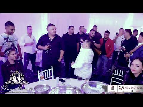 Adrian Minune - Crede lumea ca sunt golan @Dream Events By Barbu Events