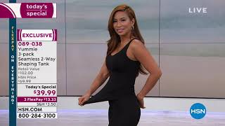 hsn-fashion-amp-accessories-clearance-06-18-2019-08-pm