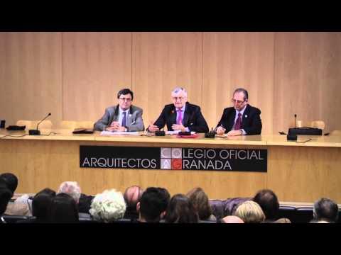 Eduardo Torres-Dulce, La Justicia en el futuro constitucional - Ponencia