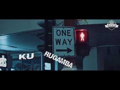 Selector By Winner Ft Social Mula Official Video Lyrics 2017