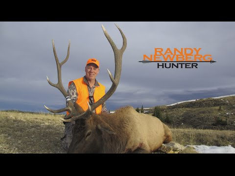 Public Land Transfer - Wyoming State Transfer Example (Episode 7 of 16)