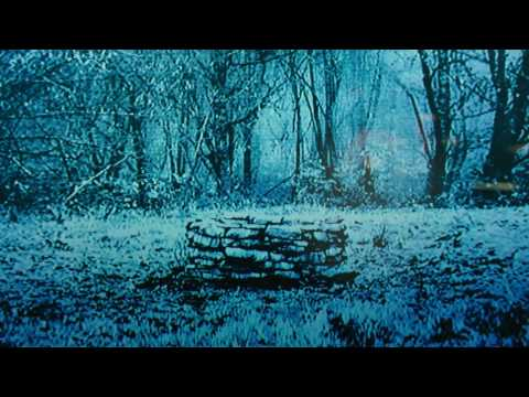 Rings | Clip: TV Off the Wall | UK Paramount Pictures
