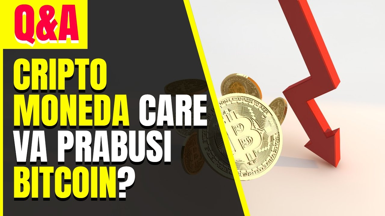 BITCOIN: 10 intrebari si raspunsuri despre investitiile in bitcoin - Face bani investind în bitcoin