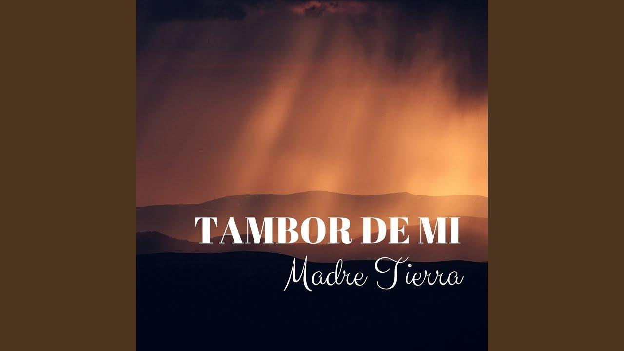 Tambor De Mi Madre Tierra Tambor World Collective Shazam
