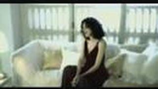 Ελευθερία Αρβανιτάκη - Μην Ορκίζεσαι (Comme Monna Lisa)  - Official Video Clip