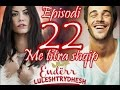 Çilek Kokusu ( Ëndërr luleshtrydhesh ) - Episodi 22 Me titra shqip