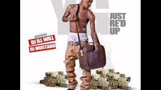 Watch Yg Hell Yeah Ft Chris Brown  Tyga video