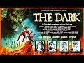 The Dark (1979) Trailer - Color / 2:01 mins