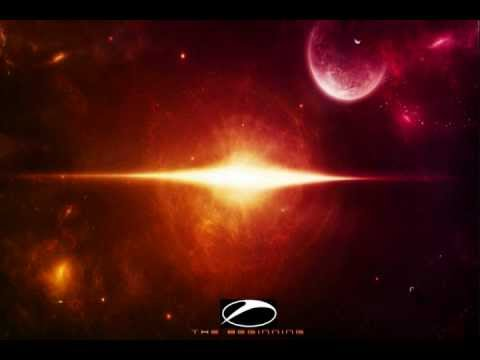 A State Of Trance 000 18-05-2001 Full