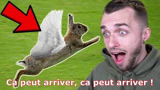 SQUEEZIE - Comment devenir un youtubeur célèbre ? (Remix)