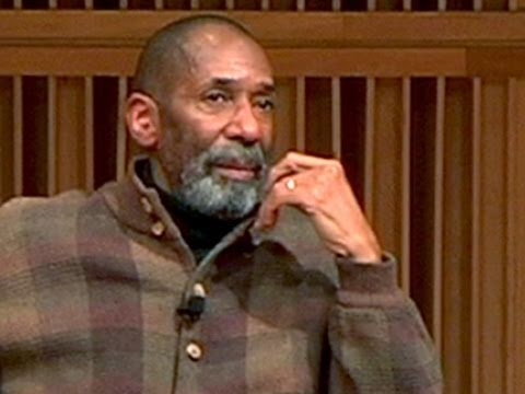How Ron Carter Played it Cool with Miles Davis