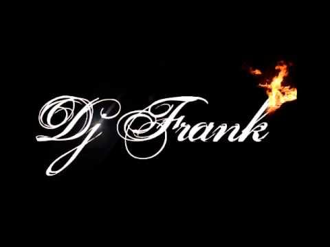 CUMBIAS EDITADAS - DJ FRANKY