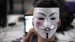 Hacker #1 News Europol arrests 34 Teenagers for using DDoS Attack Tools