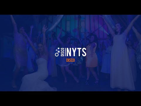 Disco-Nyts. Hertfordshire Premier Mobile Disco's and Dj's