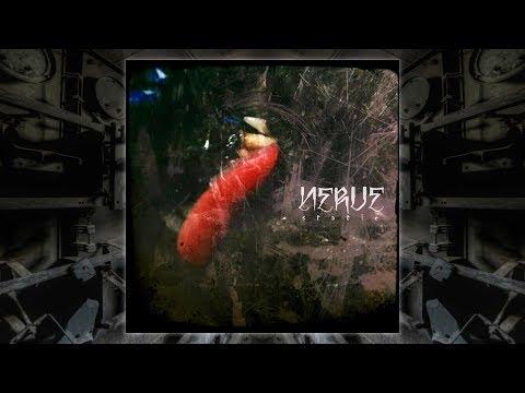 NERVE - Static (Full EP) || Nu-Metal / Alternative Metal
