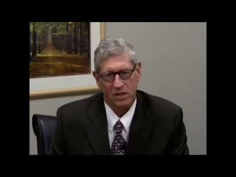 Civil Litigation Attorney San Diego l Trial Lawyer l Stephen Lux