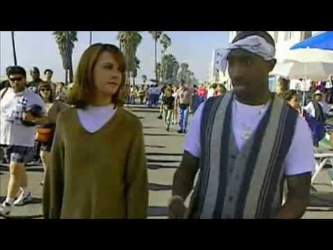 Tupac: Resurrection - Official® Trailer [HD]