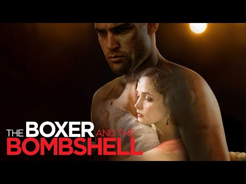 boxer-and-the-bombshell-(free-full-movie)-rose-byrne