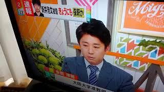 新井浩文被告が「強制性交」の罪で捕まっていますが、きょうにも保釈金...