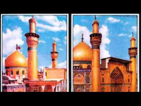 Darweshan Di Shan Nara Haider Hassan Sadiq Dhamal