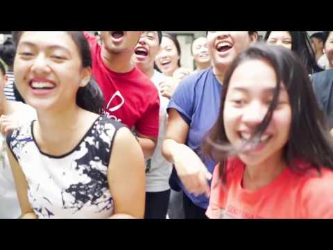 Diary Musikal Petualangan Sherina: Workshop #2