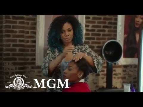 Barbershop: The Next Cut | Official Trailer