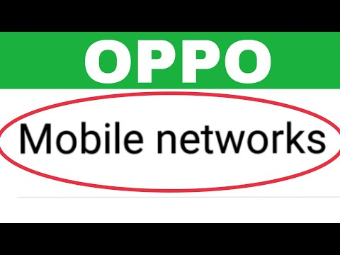 Oppo A39 Connectivity Videos - Waoweo
