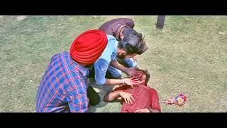 yaar beli(full video) guri ft deep jandu  parmish verma   latest songs