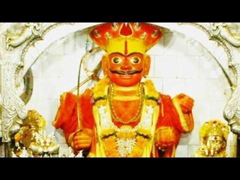 Bhandara Udhalin | Lord Jai Malhar Devotional Song - Kala Patil