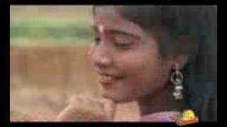 Tis Ho Nepel Napam Bang aa   Album   Iril Kuri 20