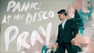 Ringtone HIGH HOPES – Panic At The Disco - Download Mp3 Ringtone