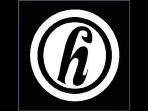 Клип Hypnogaja - On The Other Side