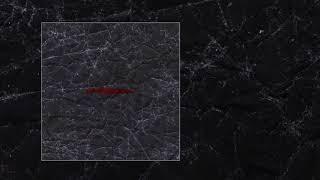 Гоша Ваакс - Кинжал (Официальная премьера трека)
