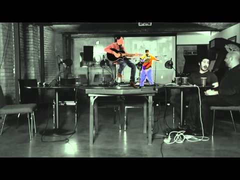 Клип Chris Remo - Space Asshole