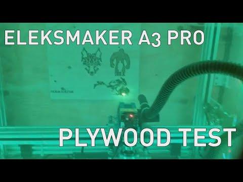 eleks maker laser - Myhiton