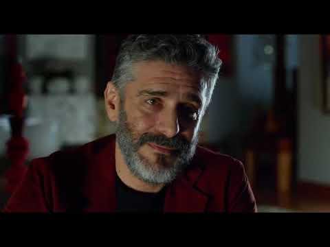 """Боль и слава — Номинант на Оскар 2020. Категория """"Лучший фильм на иностранном языке"""""""