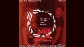 Shakira ft. Maluma - Chantaje (DJ Jorge113 Club Exclusive Remix)