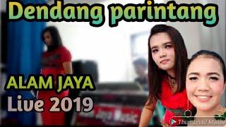 Download Mp3 Lagu Minang Orgen Tunggal - Dendang Parintang